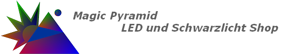 magic-pyramid.de